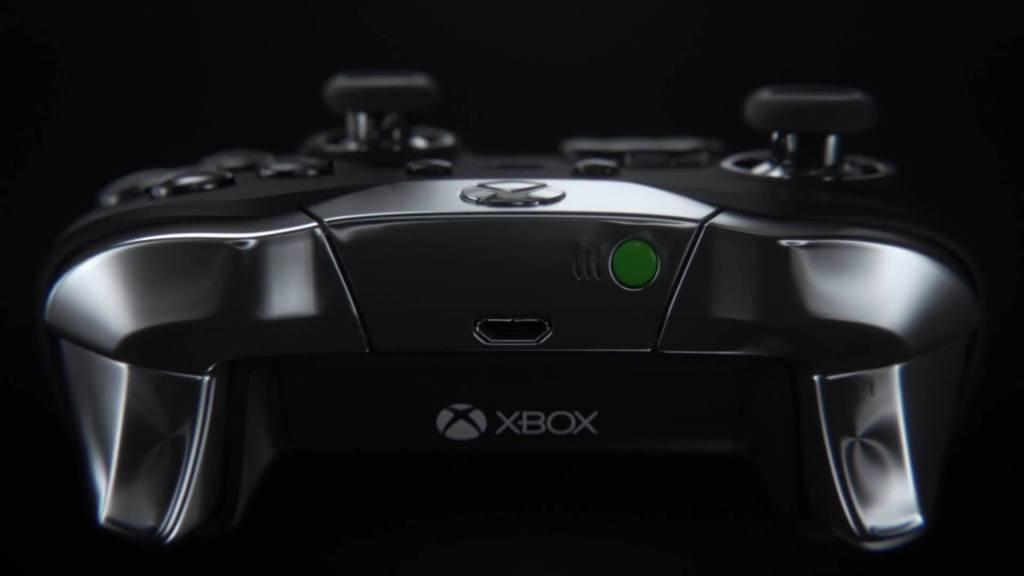 061515xboxcontroller