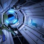 Adr1ft Will Be Out In March