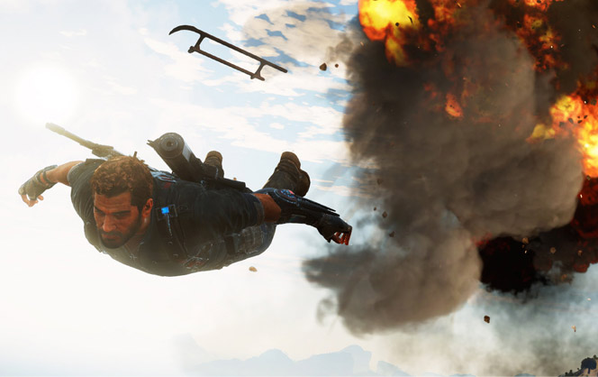 JustCause3TN