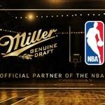 Miller Genuine Draft Prize Pack Giveaway
