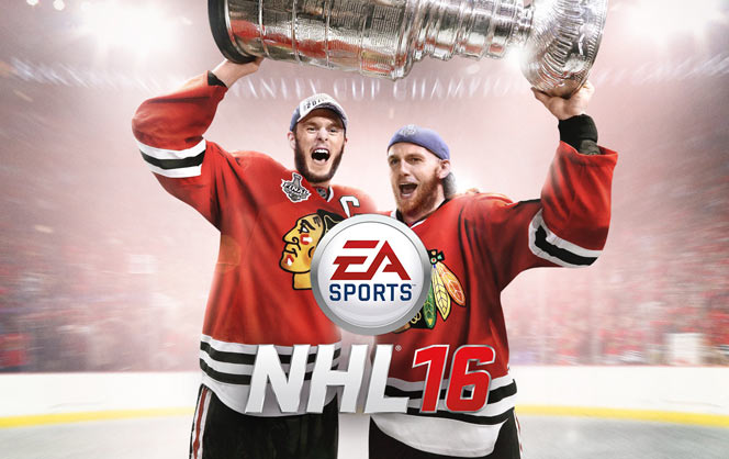 NHL16CoverHAWKSTN