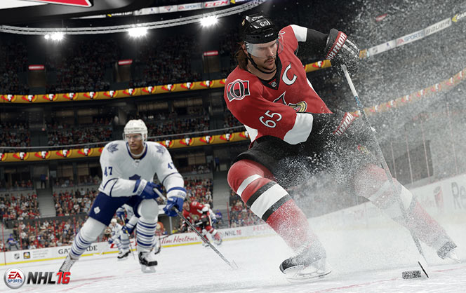 NHL16TN