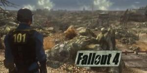 fallout.image