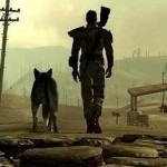 [E3 2015] Fallout 4 E3 Showcase Review