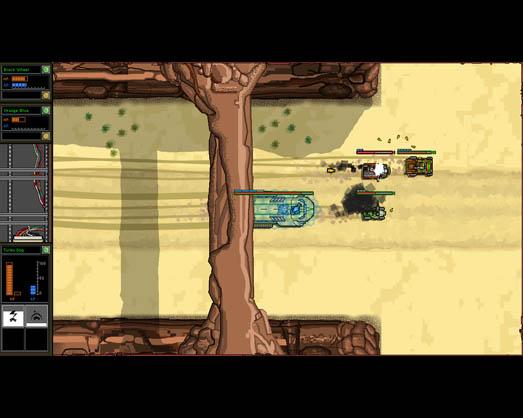 screenshot_fight2