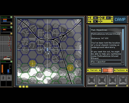 screenshot_map1