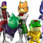 Nintendo Download Highlights For June 25