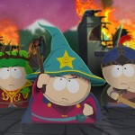 [E3 2015] South Park Is Getting A Sequel Called The Fractured But Whole.