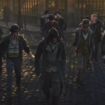 Assassin's Creed Syndicate Cinematic TV Spot
