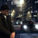 Mafia III Is Coming, More News To Follow Next Week