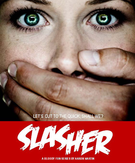 Slasher-Cover-Page