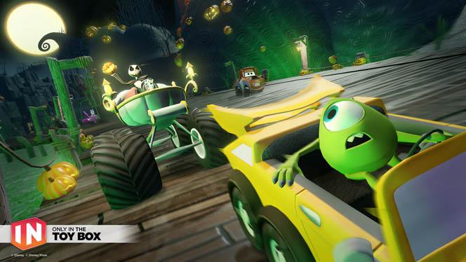 TBEG_Screenshot_Speedway_Disney-X3