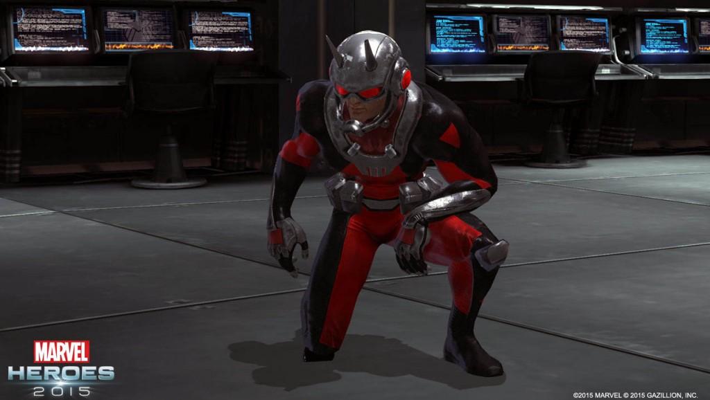 antman_PlayableSoon_AvengersNOW