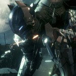 [Review] Batman: Arkham Knight (Xbox One/PlayStation 4/PC)