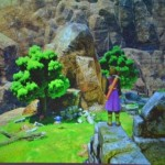 Dragon Quest XI Announced For PS4, 3DS And The Unreleased Nintendo NX