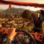Vanilla Dying Light To Be Removed Digitally