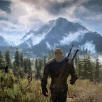 Steam Mistakenly Confirmed The Witcher 3: Blood And Wine Release Date