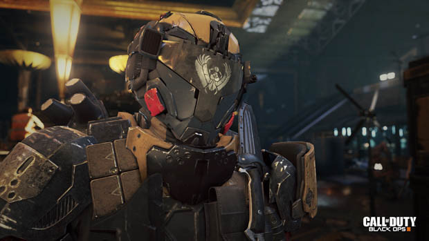 Black-Ops-3_Ramses-Station_Armored-Guard