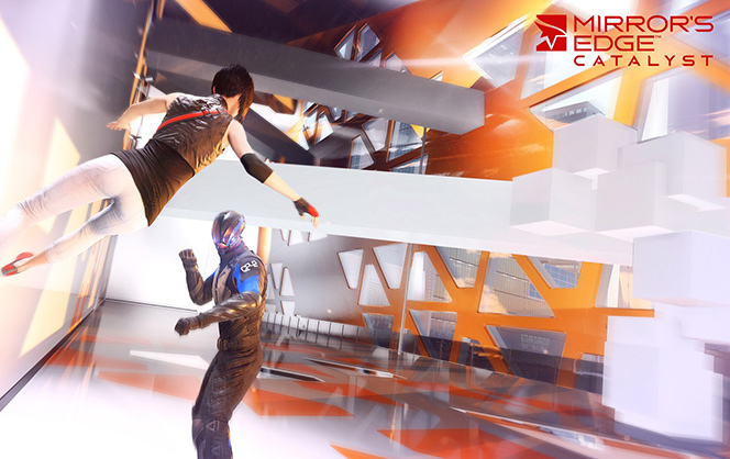 Mirror's-Edge-Catalyst