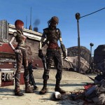 There's Going To Be A Borderlands Movie