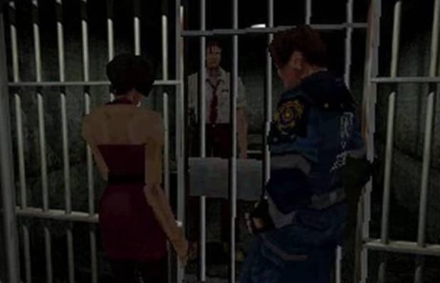 gaming-resident-evil2-4