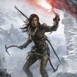 Rise Of The Tomb Raider Launches Later This Month On PC