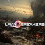 LawBreakers Coming To PS4