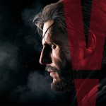 PC Release for Metal Gear Solid V: the Phantom Pain Announced