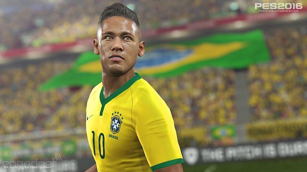 pes2016-neymar-01-1
