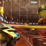 WorldGaming Will Partner With Mad Jack For Big Rocket League Tournement