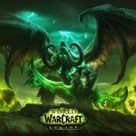 Blizzard Reveals its Next Expansion; World of Warcraft: Legion