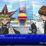 Yu-Gi-Oh! Legacy of the Duelist Released for Next Gen Consoles