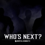 Who's Next? Four New Kombatants Are Coming Next Year