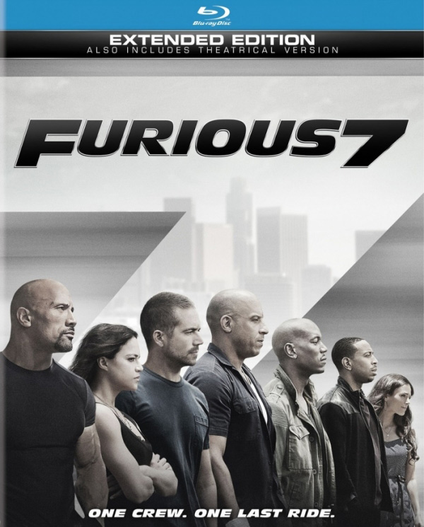 600full-furious-7-dvd-and-ultraviolet-digital-copy-extended-edition-cover