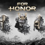 For Honor Class-Based Gameplay Trailers Released