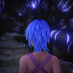 A New Trailer For Kingdom Hearts HD 2.8 Final Chapter Prologue
