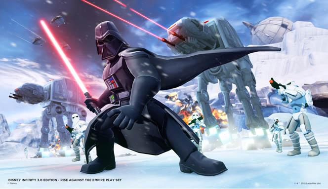 RATE_Playset_Vader_01b-X3