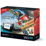 New Mario Kart 8 WiiU Bundle Announced