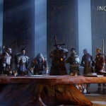 Dragon Age: Inquisition Gets a Game of the Year Edition