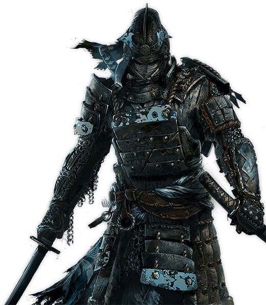 faction-dawn-hero-main