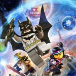 Wanna Play Some LEGO Dimensions On The Big Screen? Now You Can.