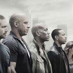 [Staff Picks] Furious 7 Extended Edition
