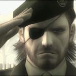 Debriefing | METAL GEAR SOLID V – Kojima Says Goodbye