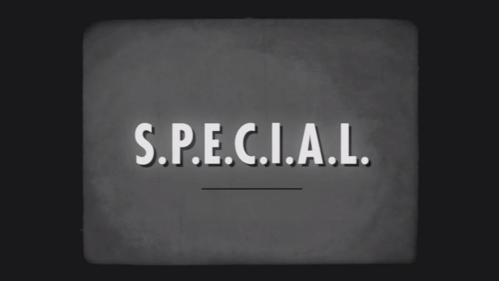 specialfo4