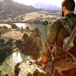 Dying Light: The Following Launches Early Next Year
