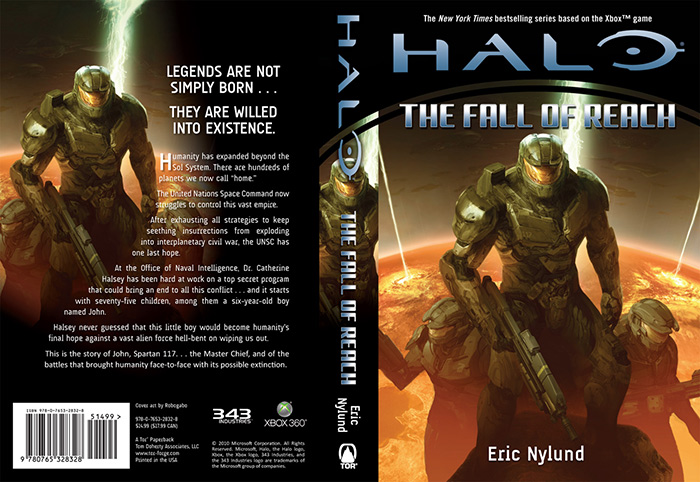 Halo-Fall-of-Reach-TP