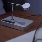 Belkin Just Revealed A Killer iPhone Charger + Dock
