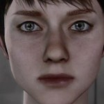 Quantic Dream Takes Us To Detroit