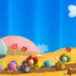 Review: Yoshi's Woolly World