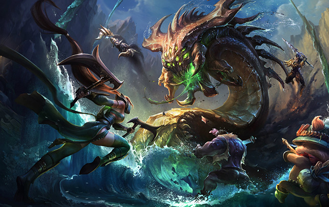 baron-nashor-from-league-of-legends